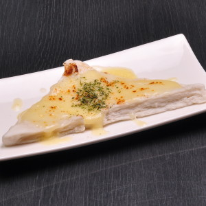 炙りはんぺんチーズ-300x300