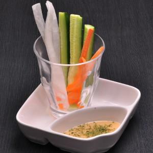野菜スティックバーニャカウダ1-300x300